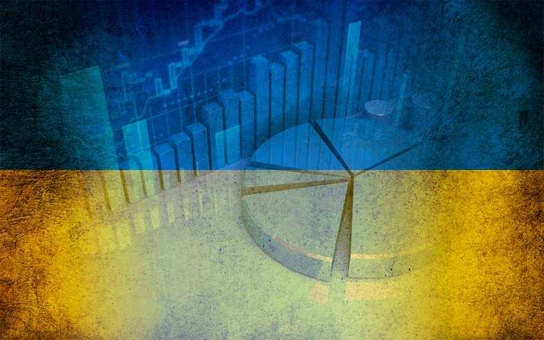 МВФсделал прогноз поросту ВВПУкраины | Русская весна
