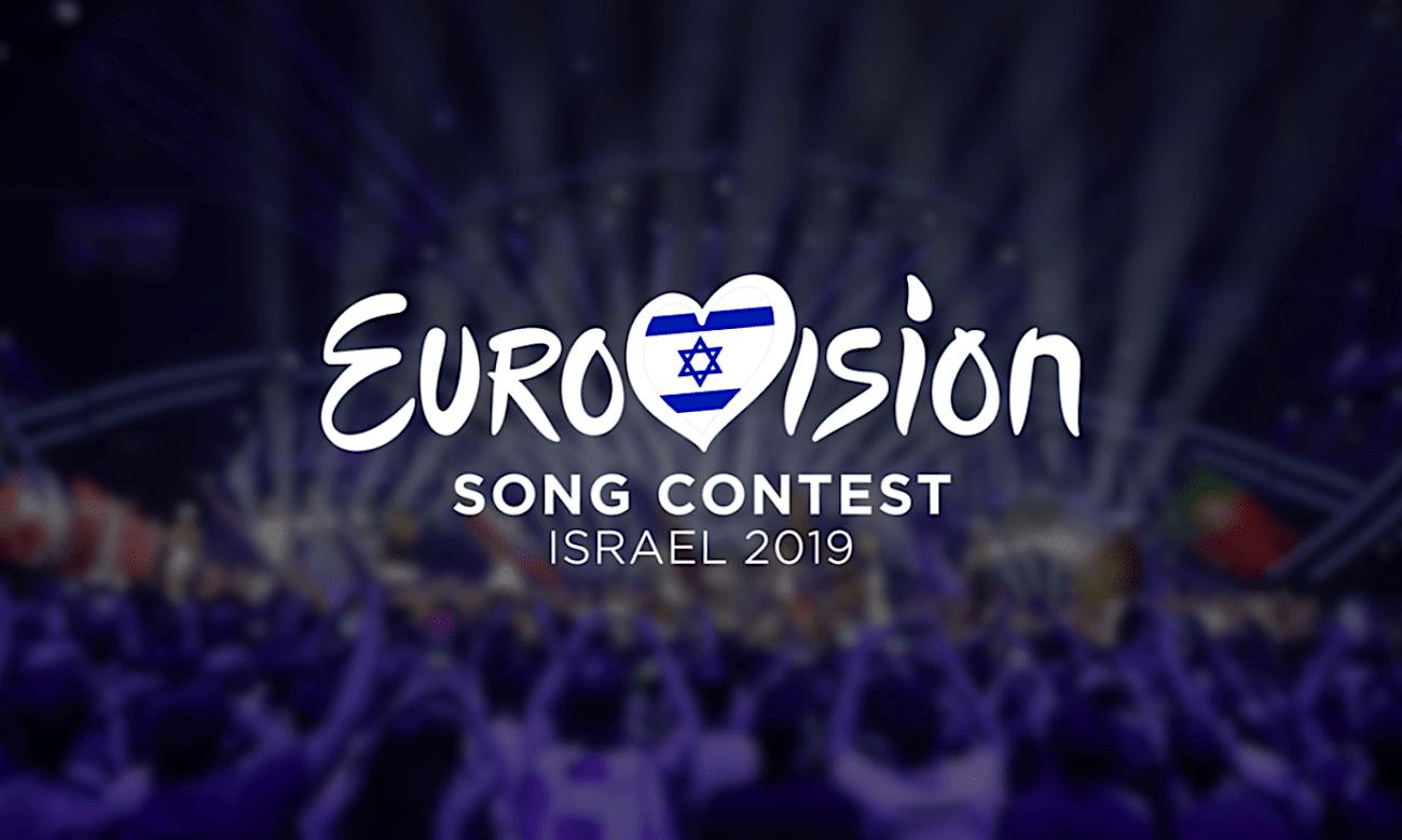 Победительница украинского нацотбора непоедет на«Евровидение» | Русская весна