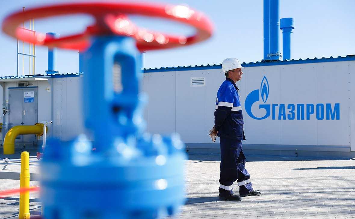 «Газпром» в2020 году прекратит транзит газа через Украину вТурцию | Русская весна