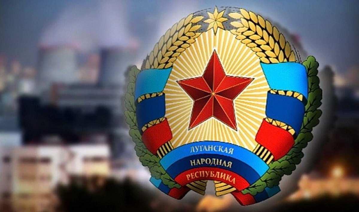 Власти ЛНР анонсируют открытие новых пунктов пропуска на границе с Украиной (ВИДЕО)   Русская весна
