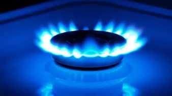 Внезапно: «Нафтогаз» с 1 мая снизил цену на газ для украинцев | Русская весна