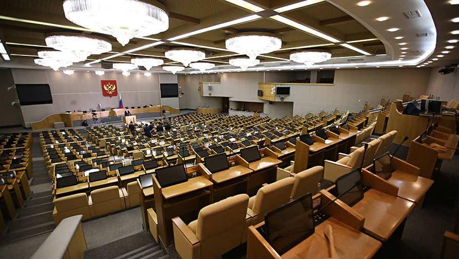 Шаг к сегрегации: в Госдуме прокомментировали украинский закон о госязыке | Русская весна