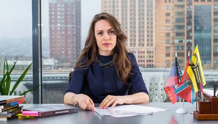 Зачем Украина уничтожает каховскую «тачанку»? — мнение | Русская весна