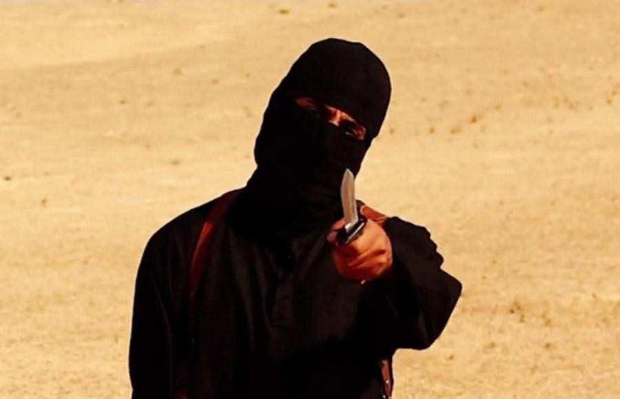 ИГИЛ заявило осоздании своей «провинции» вИндии | Русская весна