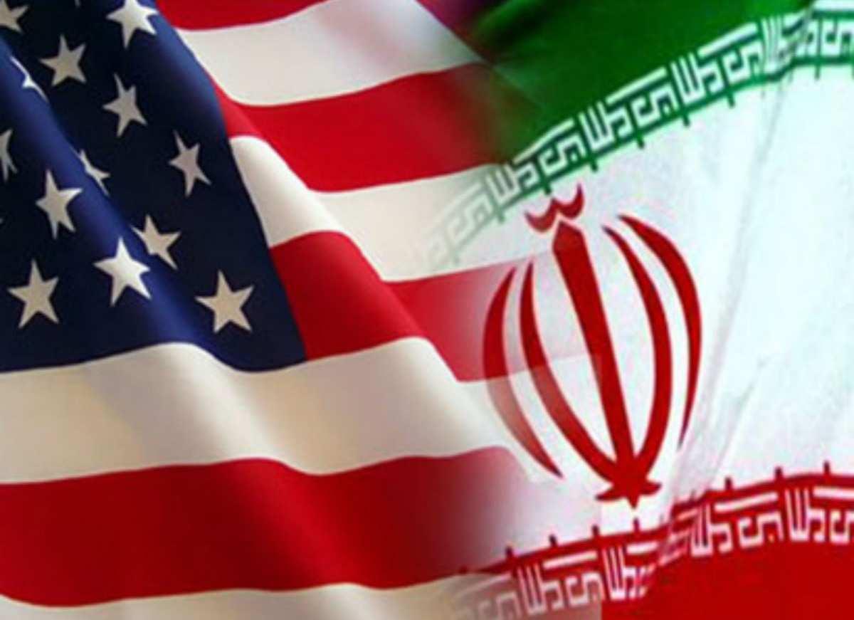 США готовы к переговорам с Ираном, чтобы не допустить войны. — Госдеп | Русская весна