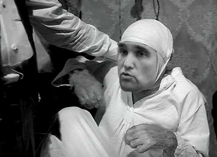 «Дебил ты конченый!» Климкин наиспанском грозно обратился кМадуро, но был высмеян | Русская весна
