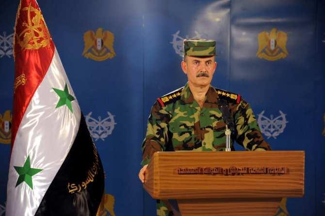 Котёл в Идлибе зачищен! Срочное заявление сирийского военного командования (+ВИДЕО) | Русская весна