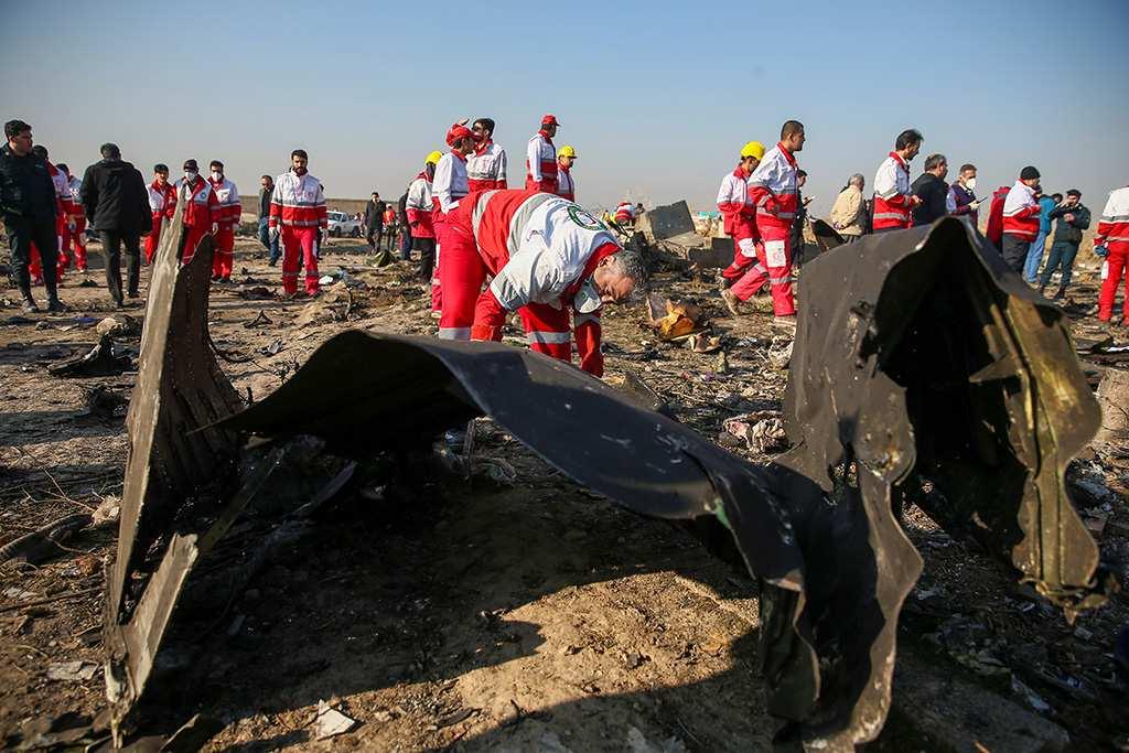 Украина втретий разобратилась кИрану из-за чёрных ящиков   Русская весна