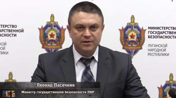 «В район войдут подразделения МГБ и МВД», — Глава ЛНРо возможном срыве мирного процесса на Донбассе | Русская весна