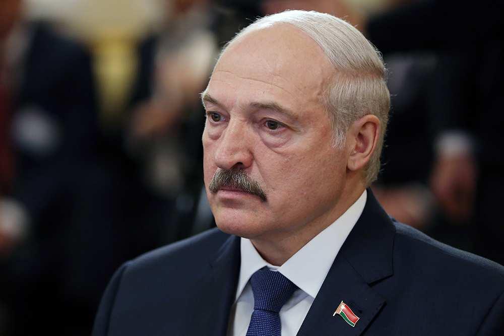СРОЧНО: Лукашенко пригрозил отказаться отроссийской нефти | Русская весна