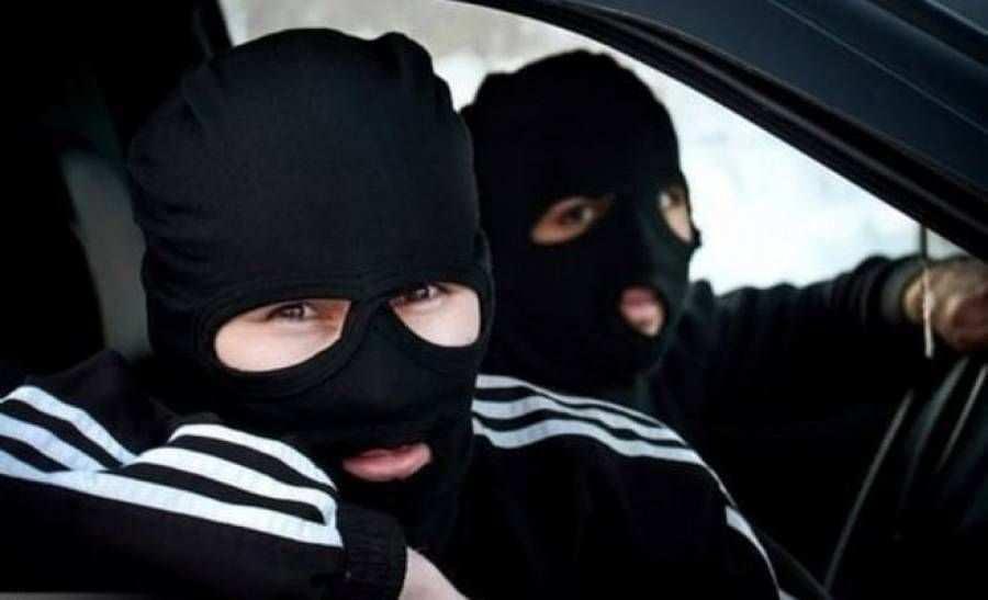 В ДНР схвачена банда чиновников Миндоходов (ВИДЕО) | Русская весна
