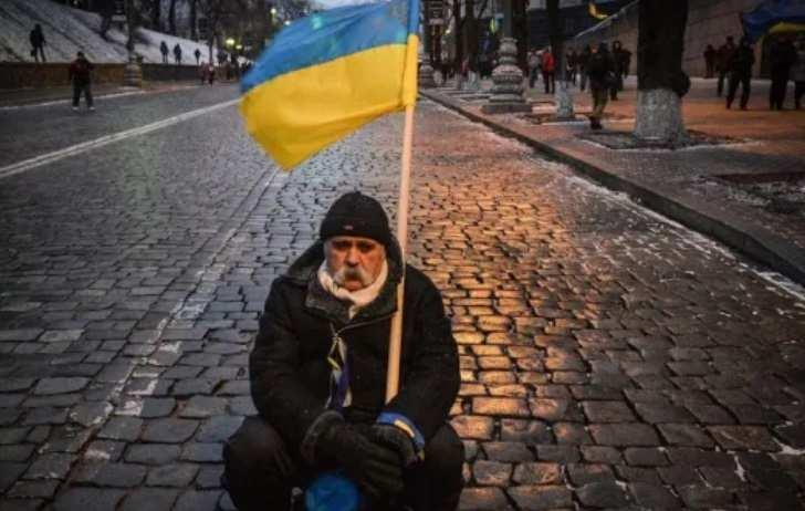 «Аваков чёрт»: Украинцев зовут намитинг заотставку главы МВД | Русская весна