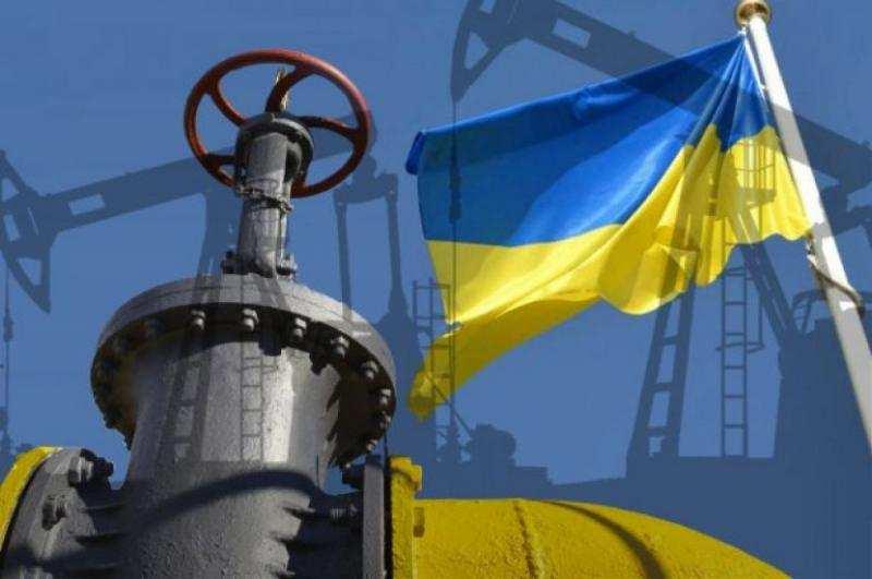 На Украине обнаружили незаконный трубопровод, перекачивавший нефть из России | Русская весна