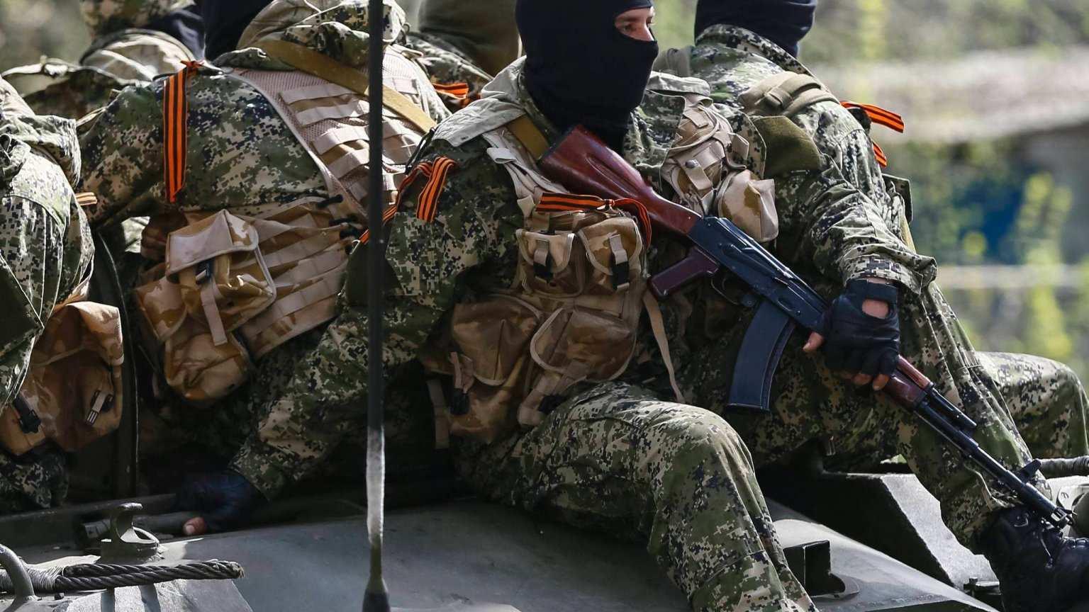 Рада будет пытаться продать Западу пустышку: в ЛНР прокомментировали решение Украины | Русская весна