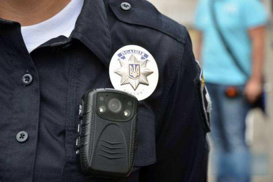 На Украине «чудо» и позор на весь мир: схваченный наркобарон испарился в воздухе | Русская весна