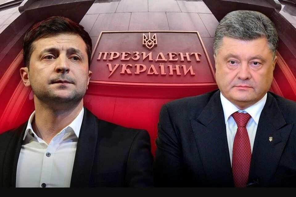 Зеленский оказался жалким подобием Порошенко, — депутат Народного Совета ДНР | Русская весна