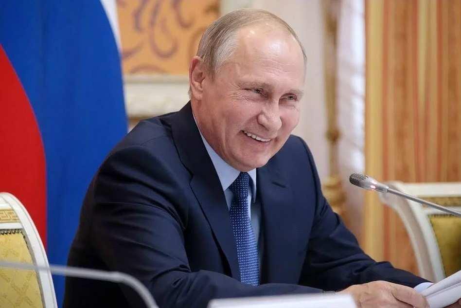 Путин обыграл США в Сирии — манёвры Штатов сыграли на руку России (ФОТО, ВИДЕО) | Русская весна