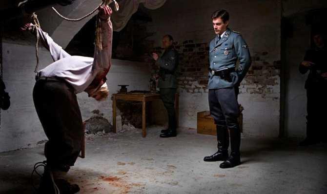 Герой с Луганщины, заткнувший за пояс украинского журналиста, арестован СБУзаправду (ФОТО, ВИДЕО) | Русская весна