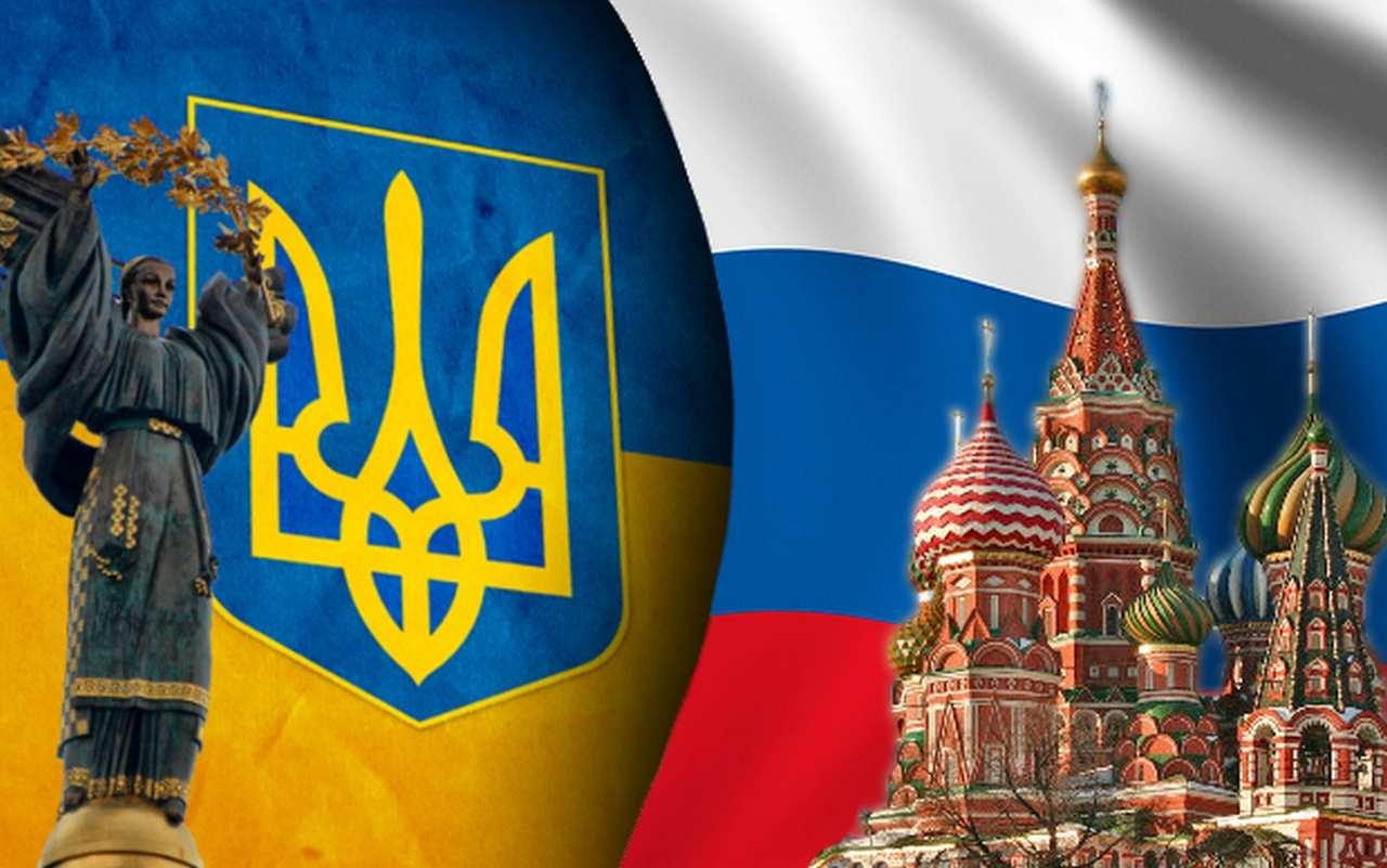 Украина приостановила расторжение двусторонних соглашений с Россией | Русская весна