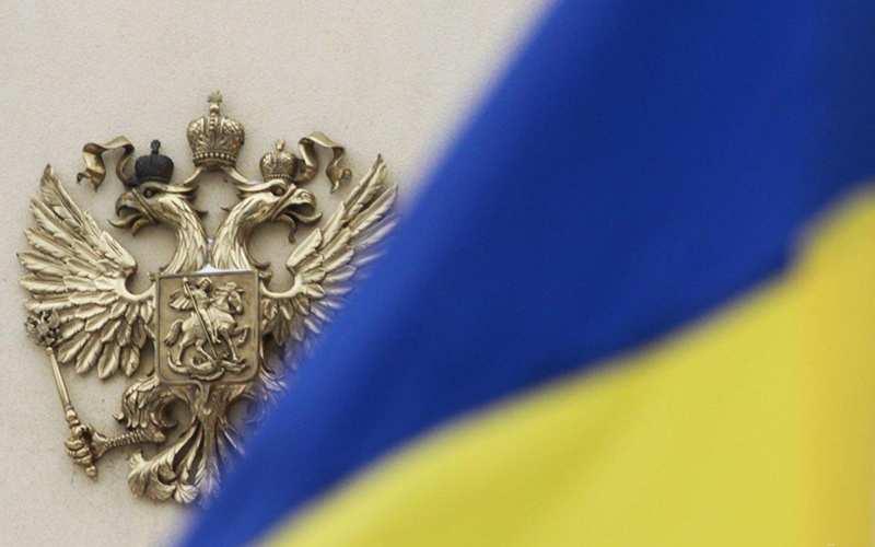 70% украинцев ждут переговоров, — телеканал NewsOne прокомментировал телемост сРоссией | Русская весна