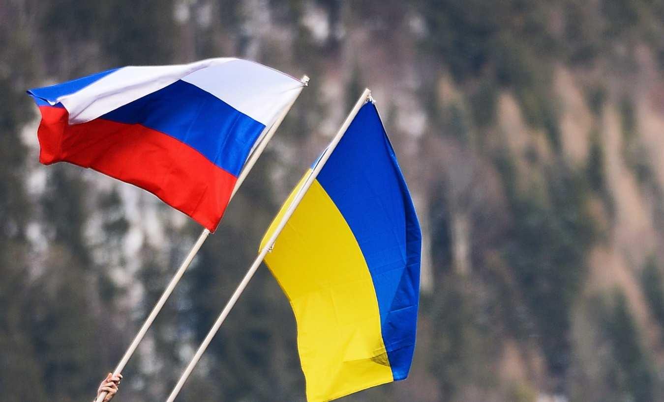 Первый шаг к миру? Что означает большой обмен между Россией и Украиной | Русская весна