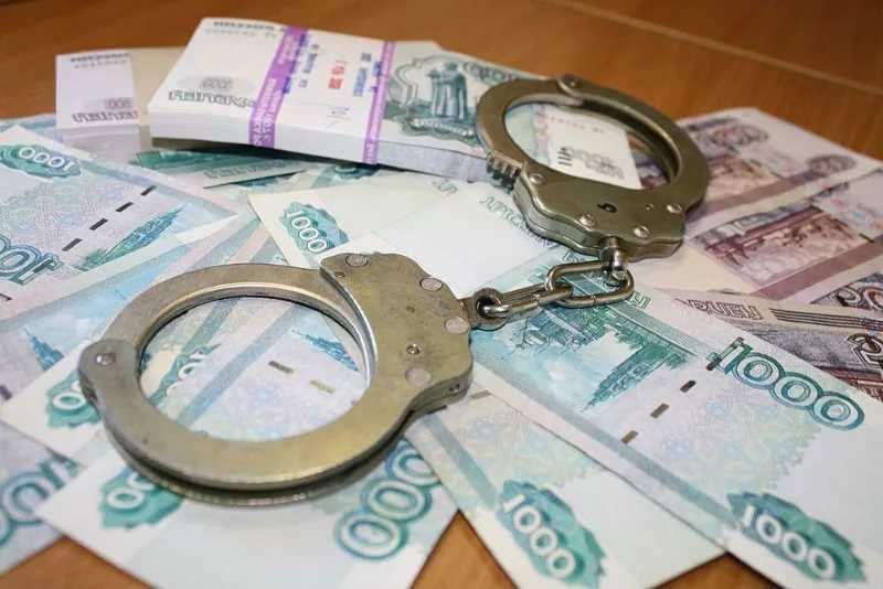 Следком хочет арестовать депутата Госдумы за взятку в 3,5 млрд рублей (+ВИДЕО) | Русская весна