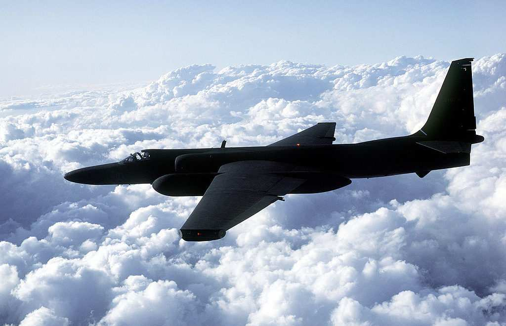 Плохой знак: Зачем США направили группу военных самолётов к российским базам в Сирии | Русская весна