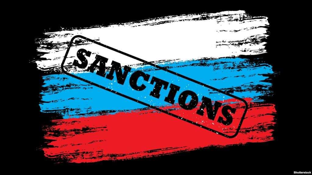Отомстить Москве: Киев против борьбы с COVID на уровне ООН (ВИДЕО)   Русская весна