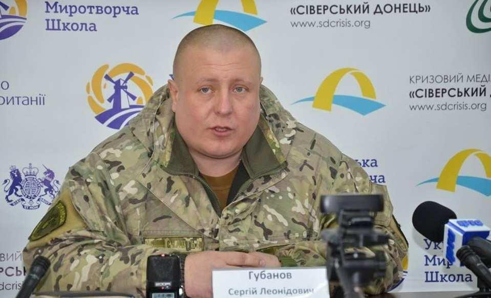 «Вы серьёзно? Онелезадницу поотделу носил», — луганский военный о«герое Украины», уничтоженном наДонбассе | Русская весна