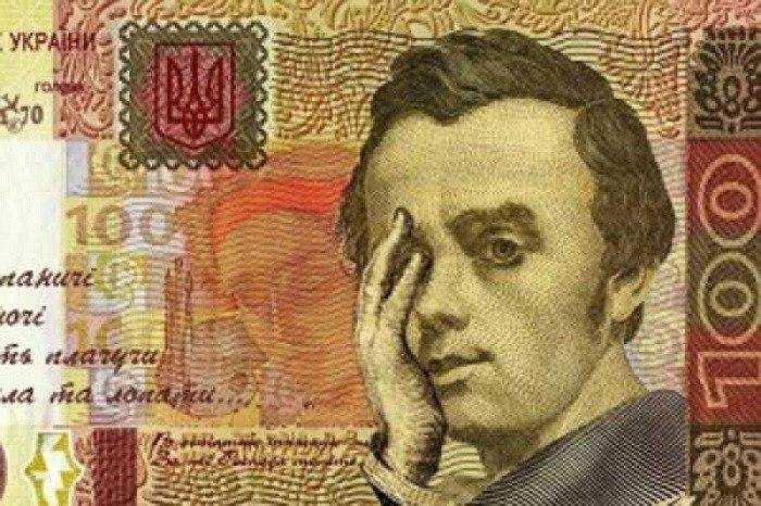 Крах украинской экономики: опубликована шокирующая статистика за последние годы | Русская весна