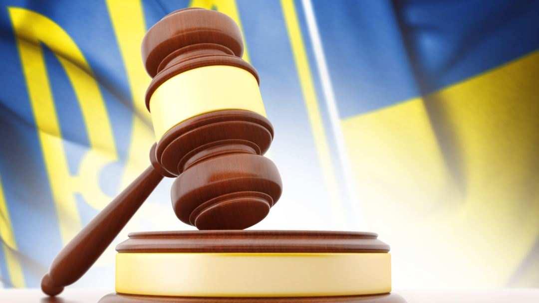 Киевский суд арестовал активы Коломойского по делу Приватбанка   Русская весна
