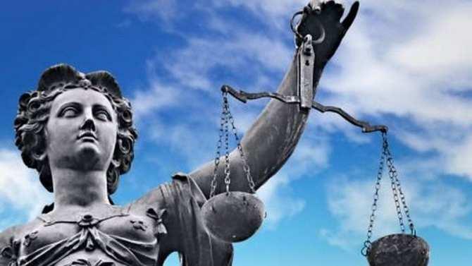 «Справедливость или иллюзия?» — об изменении законов и курса Украины (ВИДЕО) | Русская весна