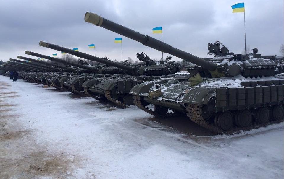 Вероятные сценарии: закончится ли война на Донбассе в 2020? (ВИДЕО) | Русская весна