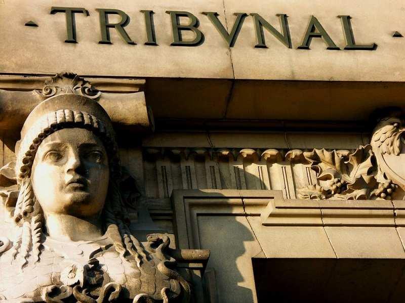 «Ответят за всё»: Москва готовит трибунал для Украины по всем крымским провокациям | Русская весна