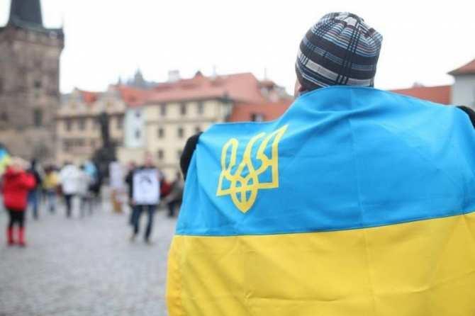 «Бойня на Донбассе» уже добралась до Киева | Русская весна