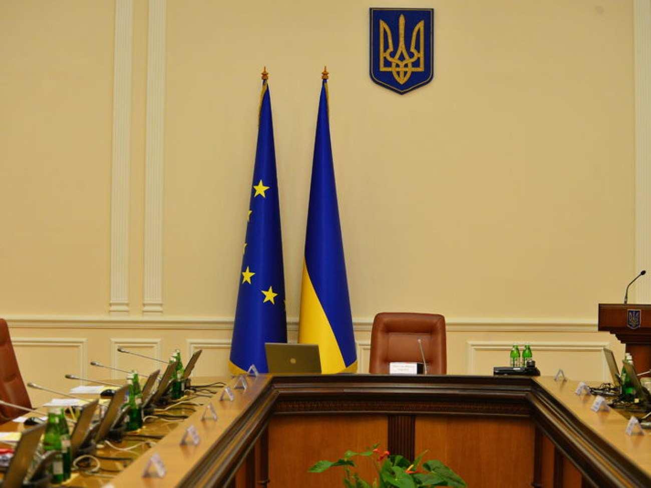 Коронавирус на Украине: врачи в шоке от решения правительства | Русская весна