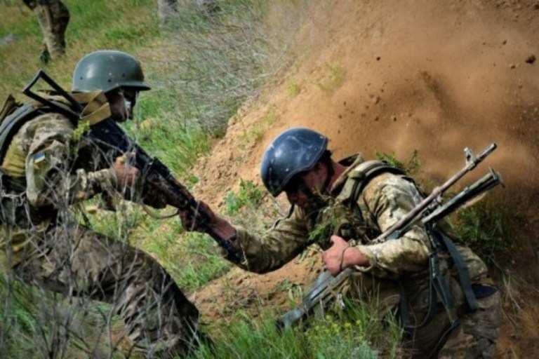 Замайданить ВСУ: Украинские «волонтёры» готовят бунт в рядах карателей на Донбассе (ВИДЕО) | Русская весна