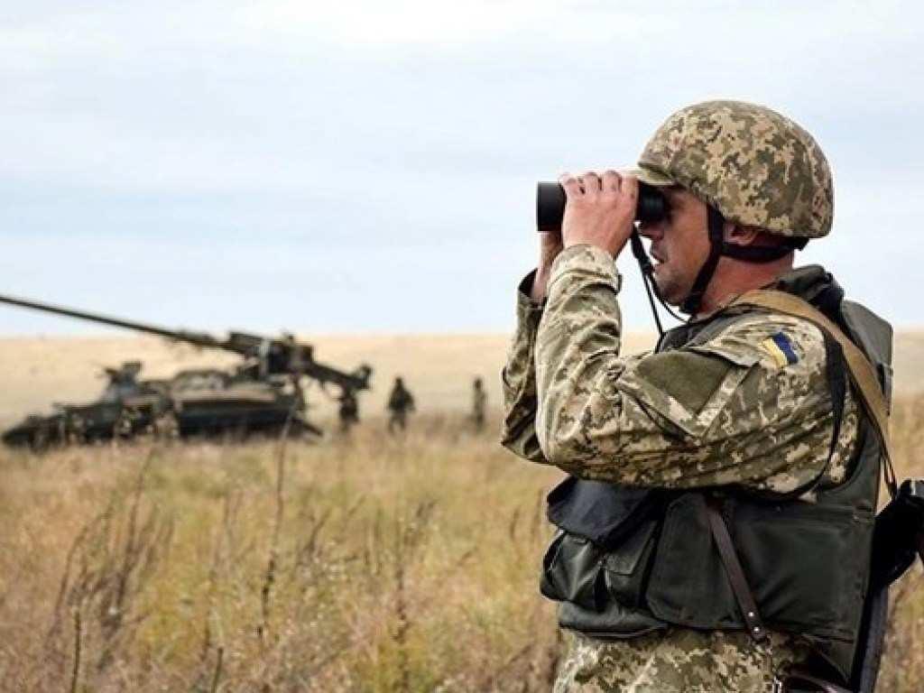 ВСУустроили непокорным жителям Донбасса невыносимую жизнь: страшные свидетельства (ВИДЕО) | Русская весна