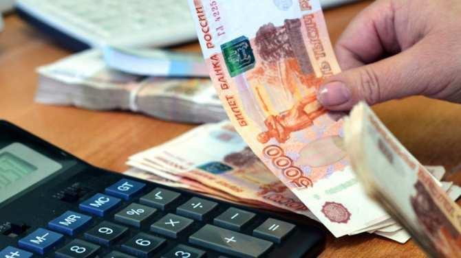 ВАЖНО: В ДНР повышают пенсии и зарплаты бюджетникам | Русская весна