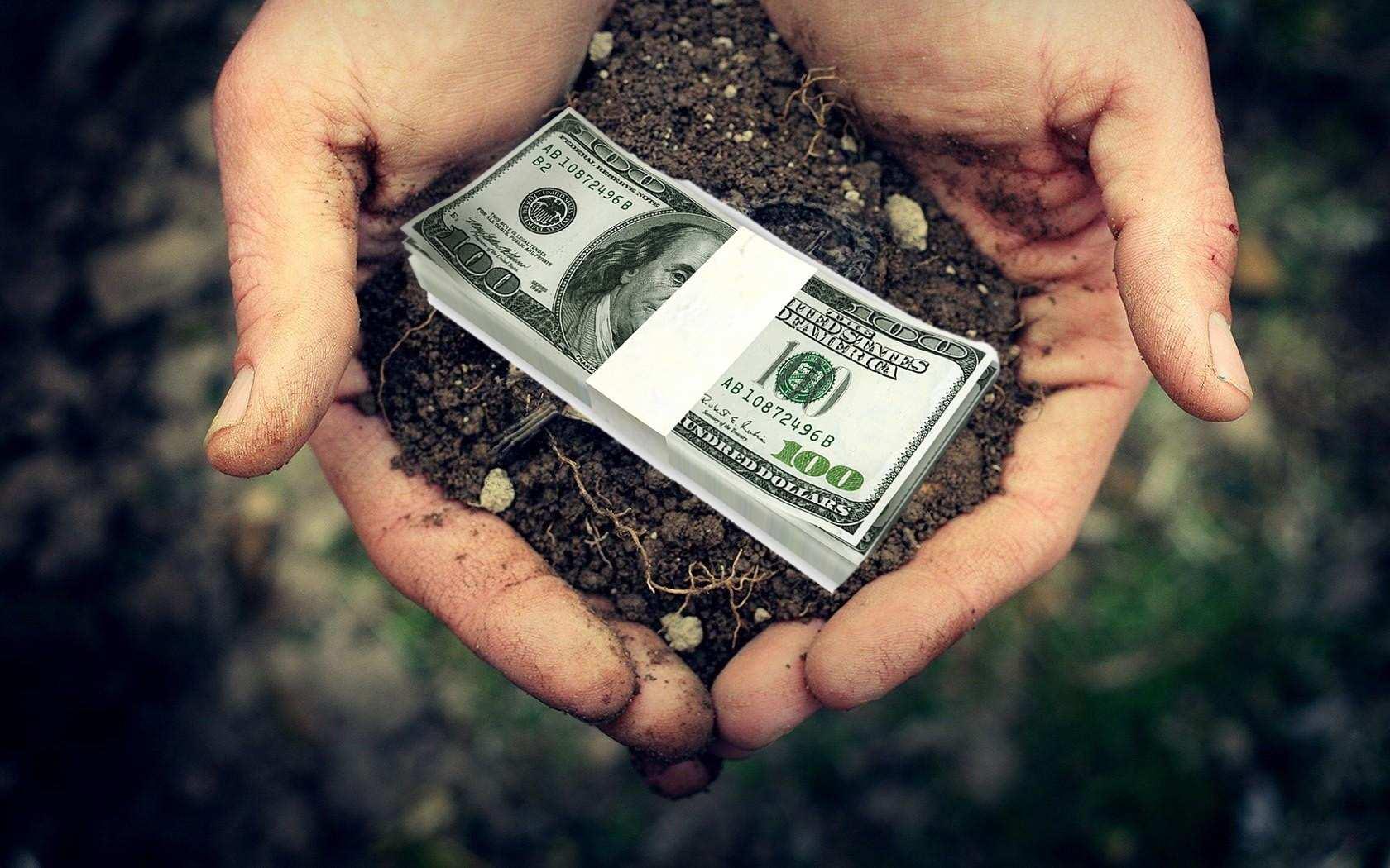 Выкупят всю страну? Украина потеряет колоссальный ресурс (ВИДЕО) | Русская весна