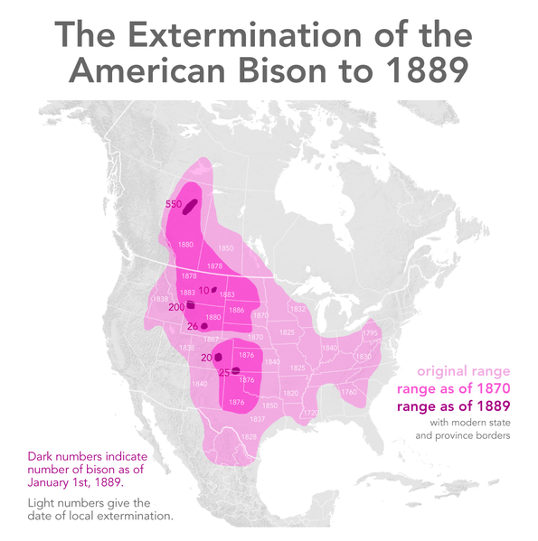File:Extermination of bison to 1889.png