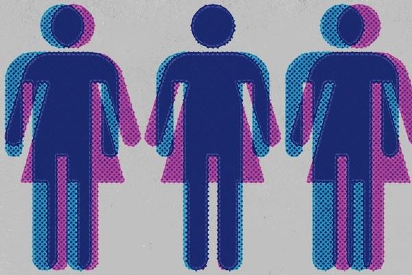 termin gender naglyadnyiy primer lingvisticheskogo oruzhiya 1 Термин «гендер»   наглядный пример лингвистического оружия