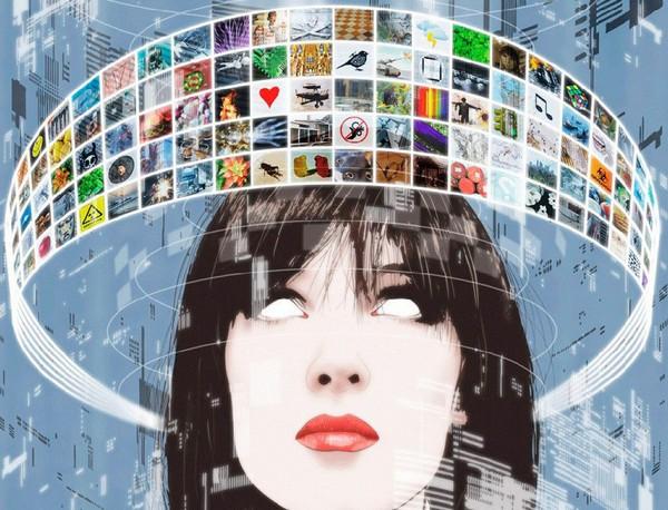 deti v sovremennom informatsionnom prostranstve ugrozyi i vozmozhnosti 7 Дети в современном информационном пространстве: Угрозы и возможности