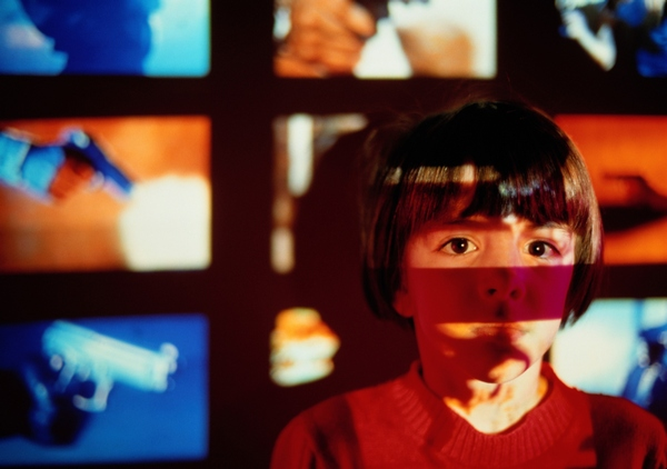 televidenie kotoroe nas ubivaet2 Телевидение, которое нас убивает: Статистика и результаты исследований