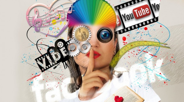 tehnologii na sluzhbe korporatsiy 2 Технологии на службе корпораций: Заметки специалиста по этике дизайна Google