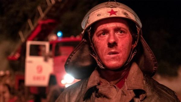 obzor seriala chernobyl 5 Обзор сериала «Чернобыль». Клюква в сахаре и с привкусом металла