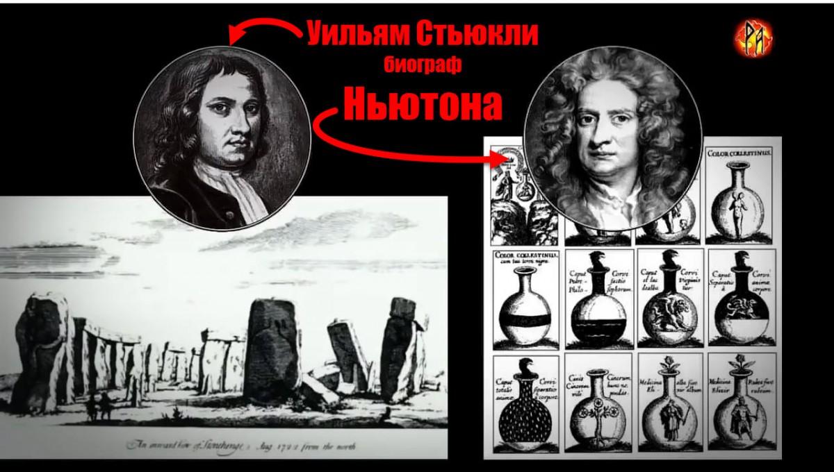 https://img.pandoraopen.ru/https://www.kramola.info/sites/default/files/insert_images/vesti/2018/10/17/890375.jpg
