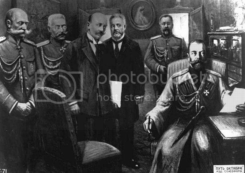 photo 2-03-1917_zpsidzlzksa.jpg