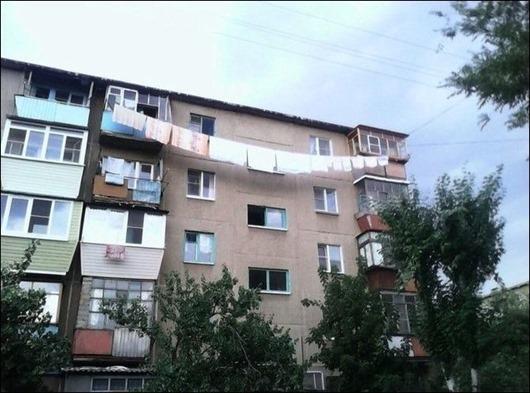 balkon-07032016-006