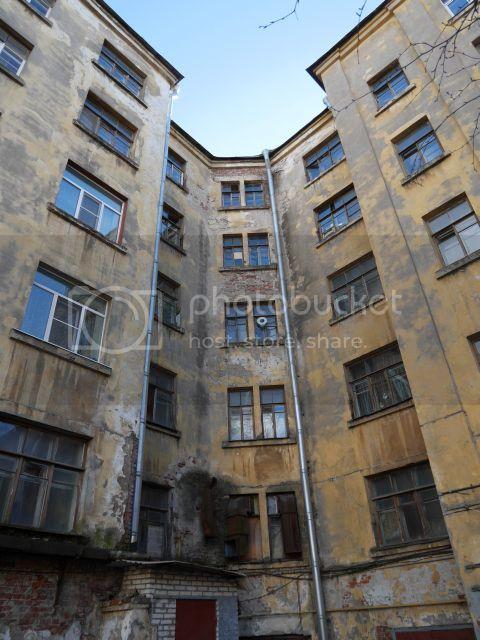 photo 23_8_back1_zpselsmqwko.jpg